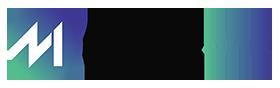 MobileOne logo